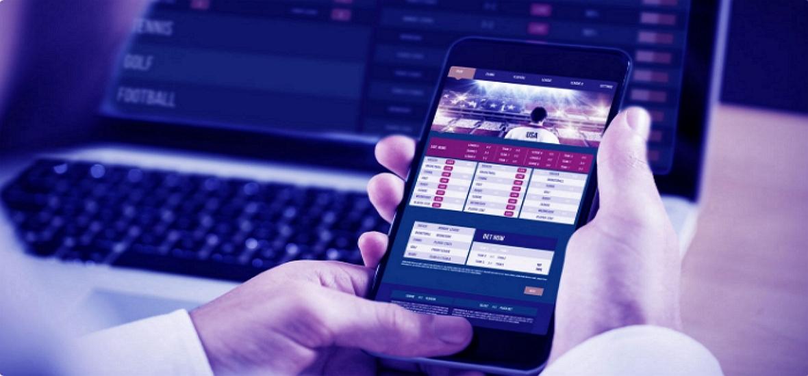 Как скачать мобильное приложение PinUp
